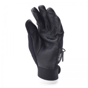 Bladerunner Valour Anti Slash And Puncture Resistant
